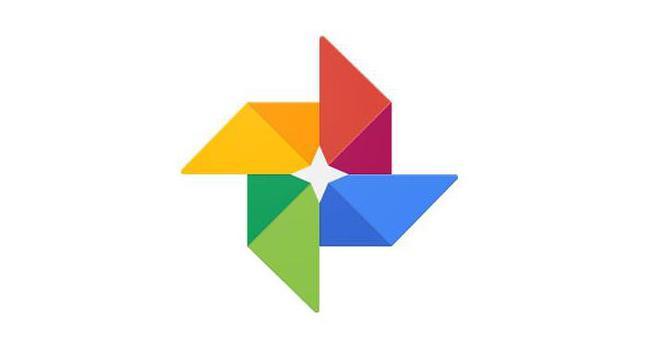 Google'un fotoğraf servisi Google Photos kısa sürede rekora ulaştı