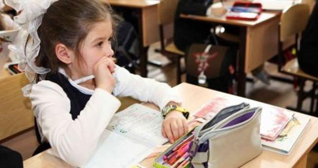30 Ekim ve 2 Kasım'da okullar tatil