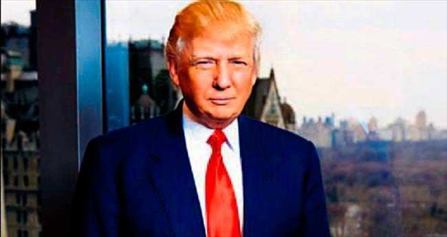 'Biff' aslında Donald Trump'mış!
