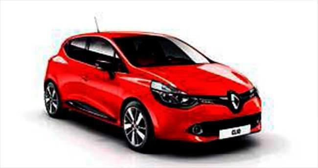Renault ödemeyi 2016'ya öteliyor