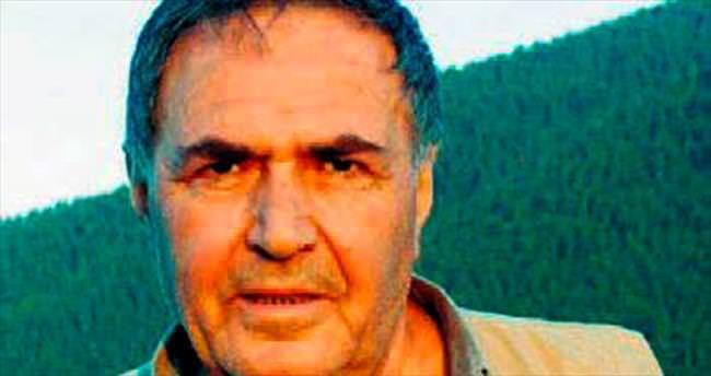 Prof. Dr. Nurhan Karadağ vefat etti