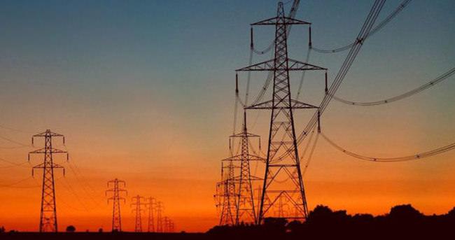 Pendik'te elektrik kesintisi