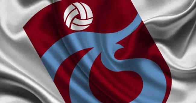 Trabzonspor'dan duyuru