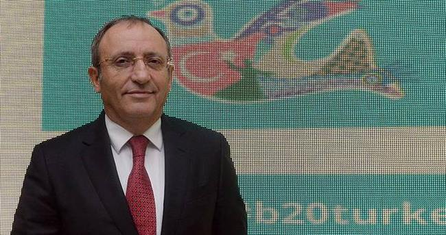 'Türkiye'ye 10 milyar dolar zarar ettirildiği' iddiasına yalanlama