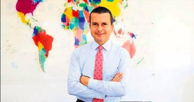 DHL KOBİ'nin gücüyle Türkiye'de vites büyüttü
