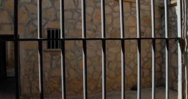 Mısır'da tutuklanan 8 Türk vatandaşı beraat etti