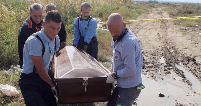 AK Parti konvoyunda kaza: 2 ölü!