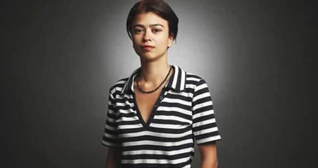 Hande Demircioğlu'nun otopsi sonucu açıklandı