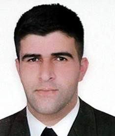 Şehit Hasan Büber'in İsmi Okulda Yaşatılacak
