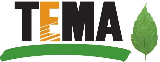 TEMA Vakfı'ndan Siyasi Partilere 'Doğa' Çağrısı
