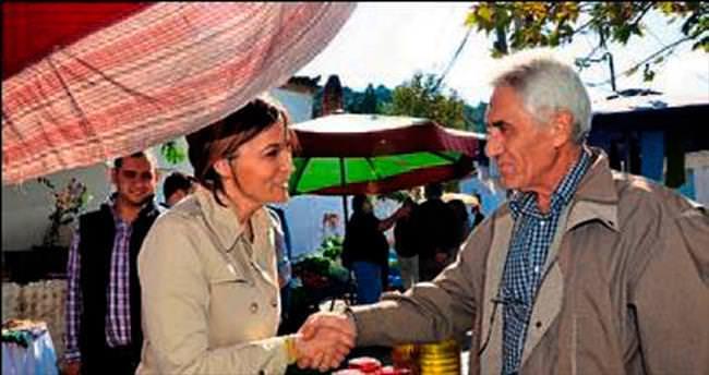 CHP, HDP'nin eş partisi mi?