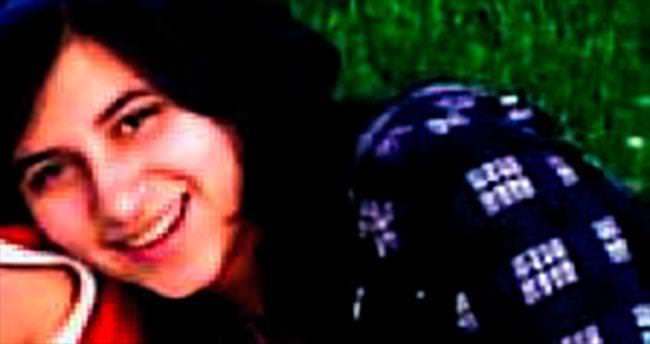15 gündür kayıp olan 2 arkadaş ölü bulundu