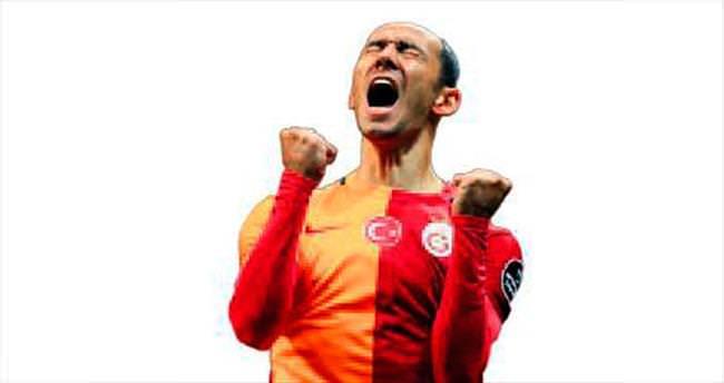 Kadıköy şifresi: Şampiyonluk