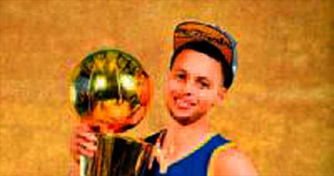 NBA'de şölen başlıyor