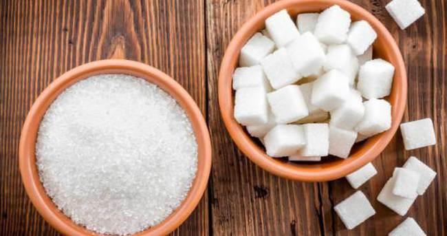 Böbreklerin düşmanı tuz ve şeker