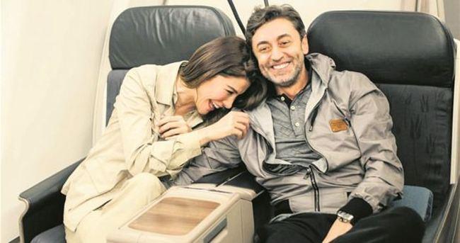 Murat Varol'dan Deniz Akkaya itirafı