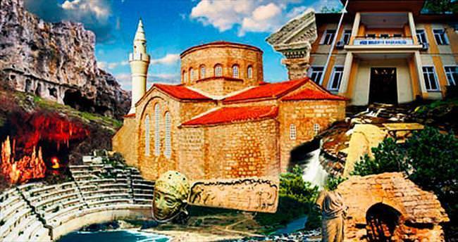 Marmara'nın 'yeşil ekonomi' üssü