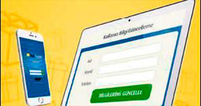 Vakıf Emeklilik'ten iPhone kazandıran kampanya