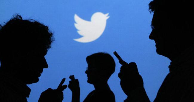 Twitter ile Vine'dan ortak proje
