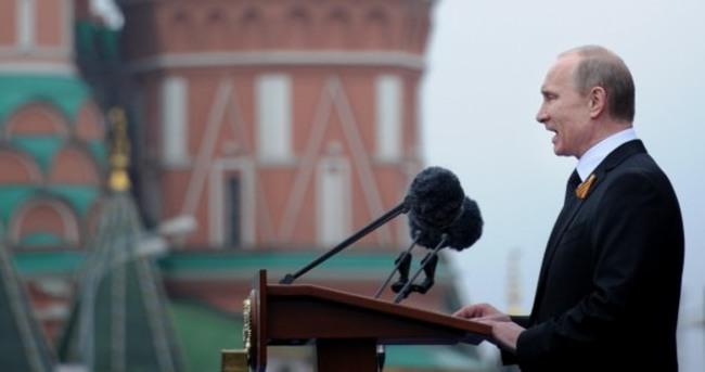 SETA'dan Rusya Siyasetini Anlama Kılavuzu