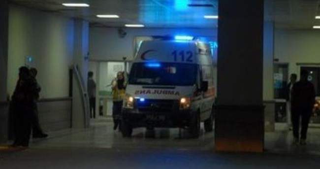 İstanbul'da sahte içkiden zehirlenen 9 kişi hayatını kaybetti