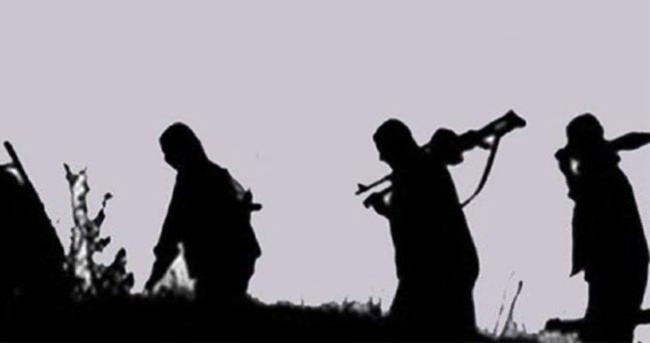 PKK'ya büyük şok! Oradan da kovuldular