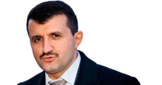 Odalar Ankara'da kaos istiyor