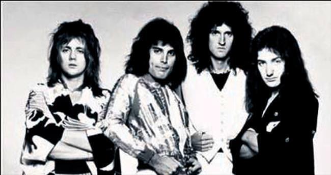 Bohemian Rhapsody 40 yaşına giriyor