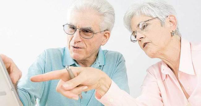 Erken emeklilik şartları nelerdir?