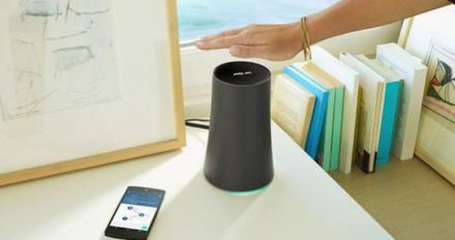 Google ve Asus'tan yeni modem geldi!
