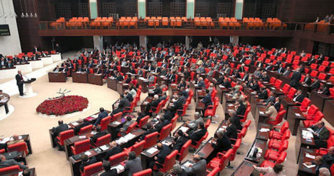 AK Parti 90 bin oy daha alırsa tek başına iktidar