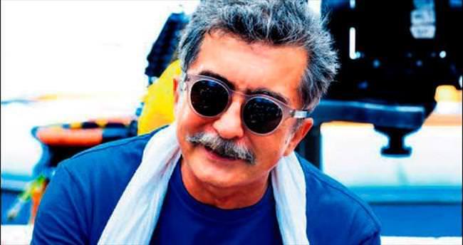 Antalya Film Festivali'nin jürisini Vargı yönetecek