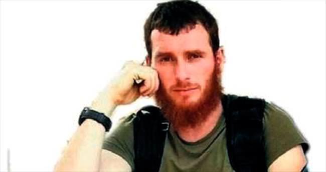 Bir Çeçen mücahit daha öldürüldü