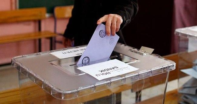 7 Haziran 2015 Genel Seçim sonuçlarını öğrenmek için tıklayınız!