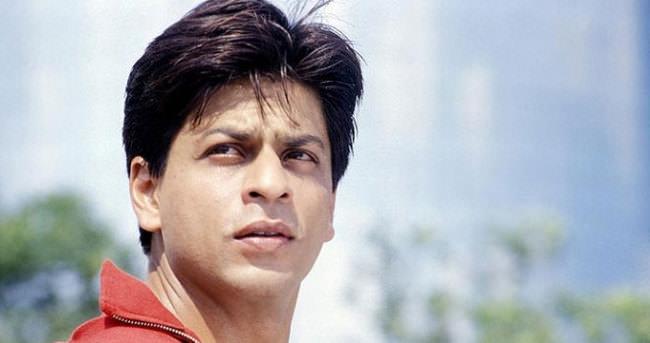 'Bollywood'un Kralı' 50 yaşında