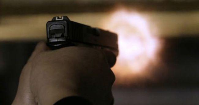 Bitlis'te silahlı kavga: 3 ölü!