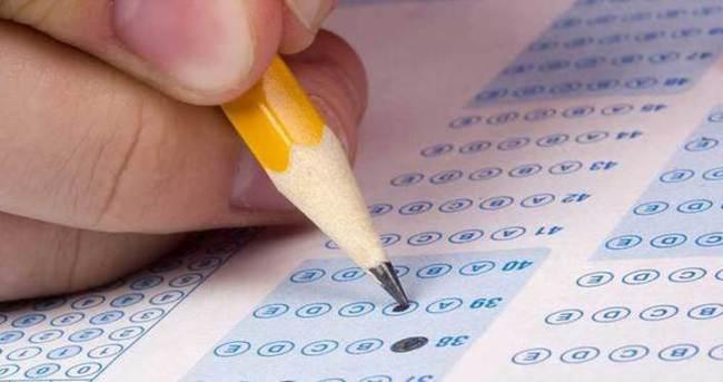 MEB Öğretmenliğe Geçiş Sınavı sonuçları açıklandı! - Tıkla öğren