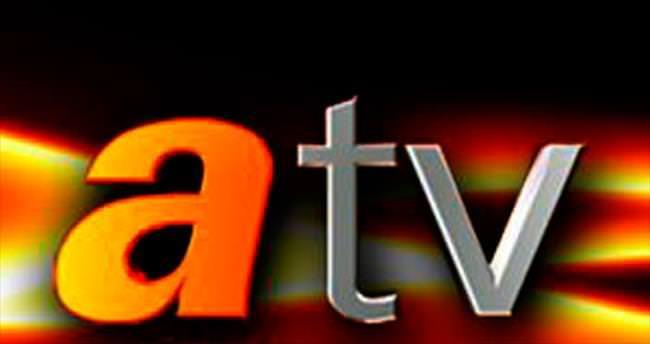 Türkiye seçimi ATV ve A Haber ekranında izledi