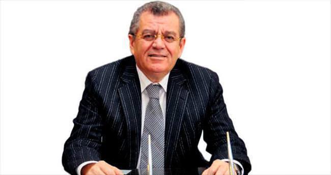 Türk milleti istikrarı