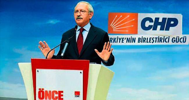 Kılıçdaroğlu'na Balbay'dan tepki