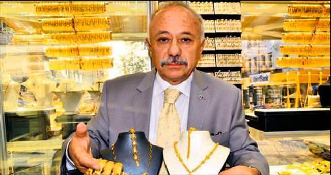 AK Parti'nin seçim zaferi altının da ateşini düşürdü