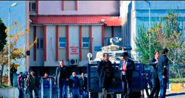 Bitlis'te silahlı kavga: 3 ölü