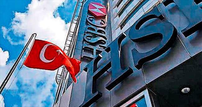 HSBC satışı zaman alacak