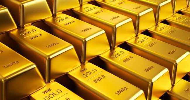 Çeyrek altın fiyatları ne kadar oldu? 3 Kasım 2015