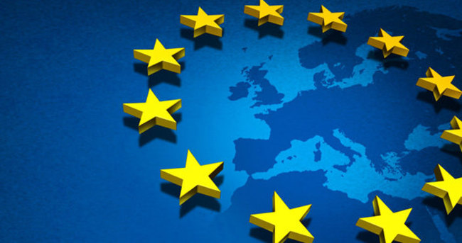 Avrupa işbirliğine hazır
