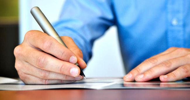 İş güvenliği uzmanlığı sınav başvurusunu kaçırmayın!
