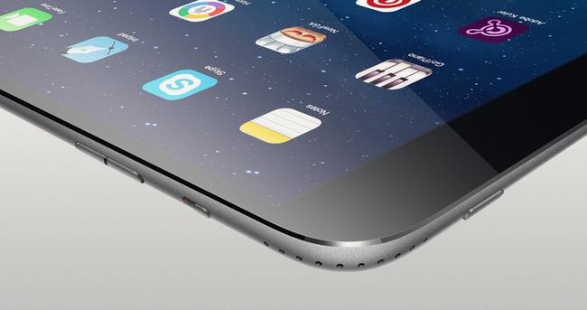 iPad Pro fiyatı