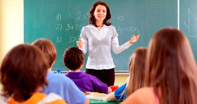 Öğretmenlere ne kadar nöbet ücreti ödenecek?