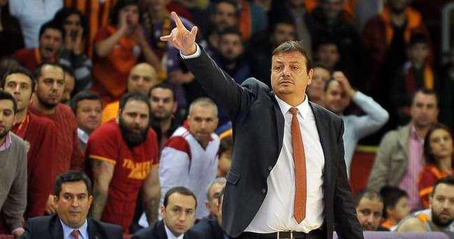 Ataman: Anında istifa ederim