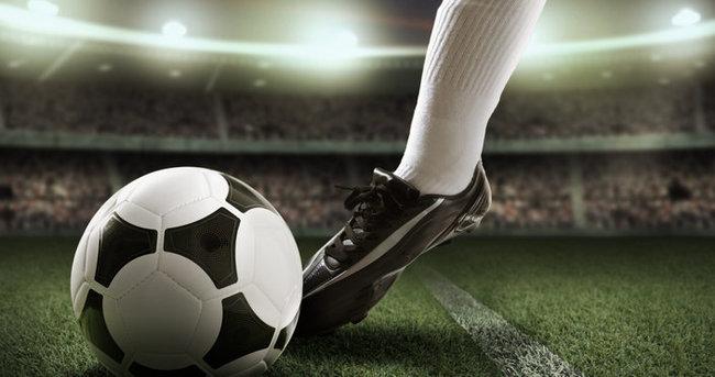 Almanya'ya Dünya Kupası soruşturması